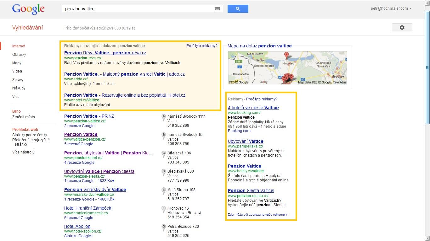 ppc-google